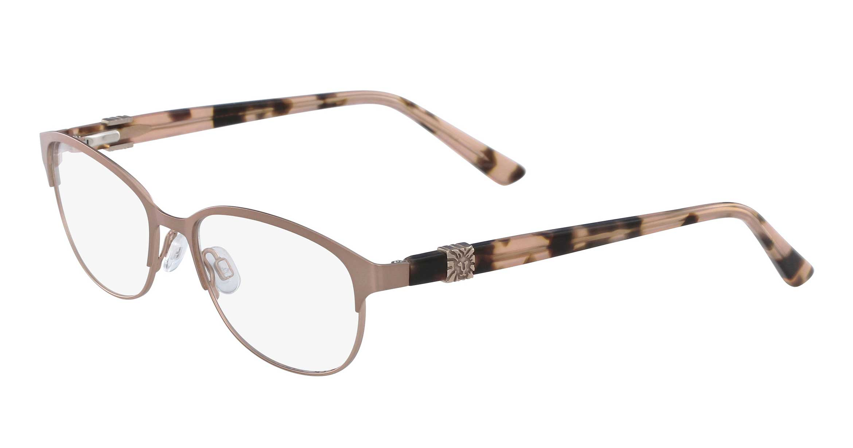 4001 500 INDIGO Eyeglasses MARCHON M